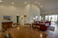 1003 Captains Way Dining and Living Area.jpg