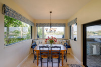25 Saddleback Breakfast Nook.jpg