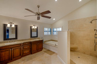 25 Saddleback Master Bath.jpg