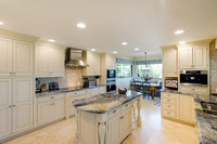 25 Saddleback Kitchen 2-Edit.jpg