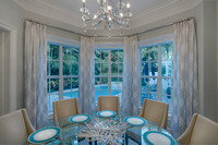 real estate photography-diningroom
