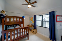 25 Saddleback Upstairs Kids Room.jpg