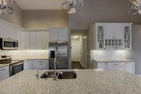 6357 Pompano Kitchen