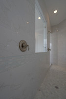629 Inlet Master Bath Shower.jpg
