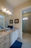 13926 Chester Bay Guest Bath 2.jpg
