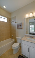 13926 Chester Bay Guest Bath.jpg