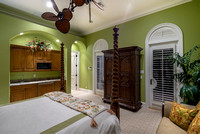 7796 Steeplechase Guest House.jpg