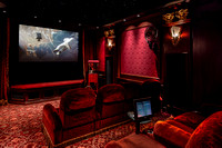 7796 Steeplechase Home Theater-Edit.jpg