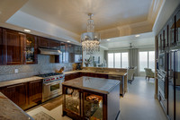 2700 N Ocean Dr Kitchen.jpg