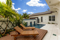 16773 Port Royal Front Patio 3.jpg