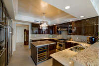 2700 N Ocean Dr Kitchen 2.jpg