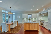 2550 Estate Dr kitchen and breakfast nook-2
