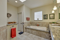 131 Waters Master Bath