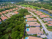 11535 Green Bayberry Aerial 3