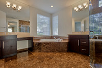135410 Treasure Cove master master bath
