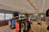Pipers Landing Pro Shop 4