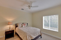 5877 River Isles guest bed 2