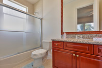 19008 SE Windward Island guest bath 4