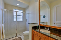 19008 SE Windward Island guest bath