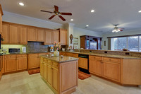 19008 SE Windward Island kitchen 2