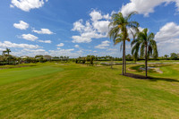114 regatta golf course view
