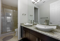 1123 piccadilly loft guest bathroom_