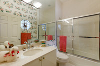 128 North Village guest bath.jpg