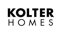 KOLTER_logo