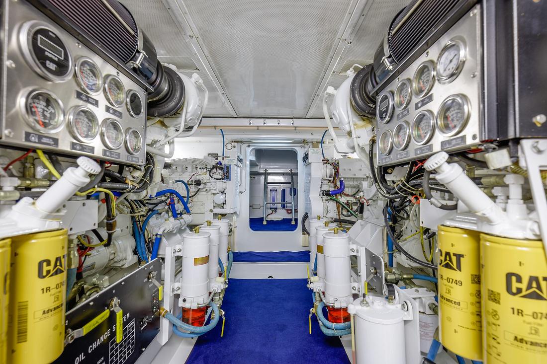 HT Hook engine room-6