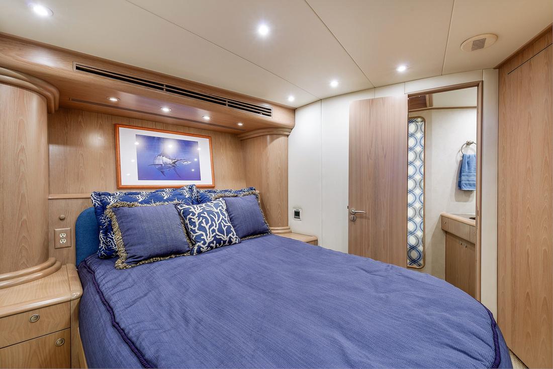 HT Hook main suite-4