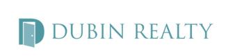 Logo Dubin Realty_small2