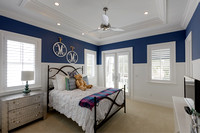 16773 Port Royal Kids Bed.jpg