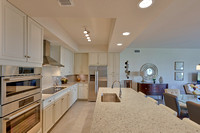 821 Bay Colony Kitchen