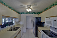 12767 SE Pinehurst Ct kitchen 2