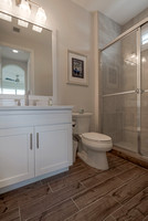 13933 Willow Guest Bath