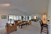 12767 SE Pinehurst Ct living room