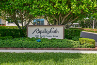 1801 South Flagler Unit 605