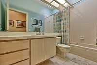 283 Sussex guest bath