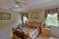 156 Spyglass guest bed 3