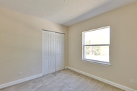 14571 95th LN, N guest bed 3
