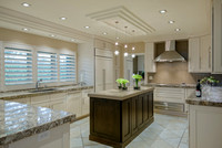 real estate photography-kitchen-4
