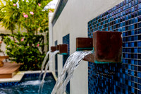 16773 Port Royal Water Feature Detail.jpg