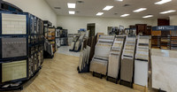 FDR Flooring Showroom.jpg