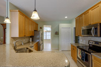 248 SW Fernleaf kitchen 2.jpg