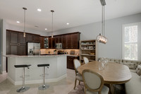 5104 Hamilton Court Kitchen and Dining Area 2.jpg