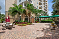 real estate photography 616 Clearwater Park
