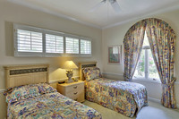 156 Spyglass guest bed 2