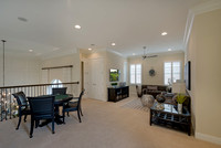 13926 Chester Bay Loft Area-Edit.jpg