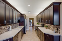 1401 Captain Way kitchen 2