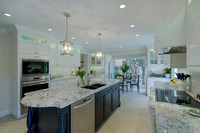 2283 ibis isles kitchen 3.jpg
